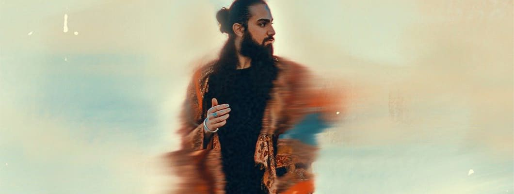 Amir Azimi – Eshghe Bi Ehsas