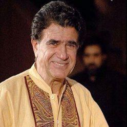 MohammadRezaShajaryan Baroon