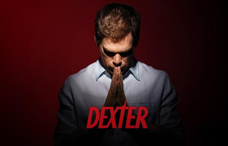دکستر