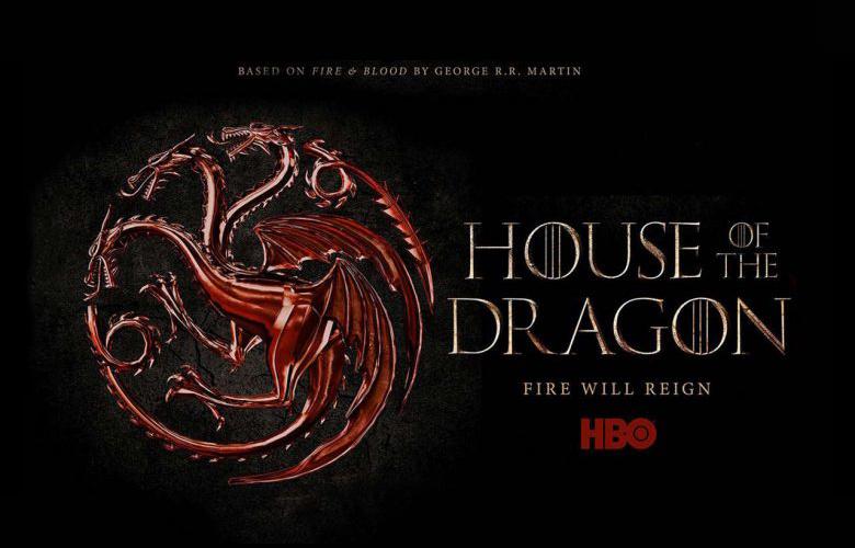 سریال House of the Dragon