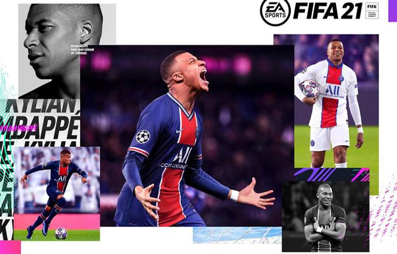 ویژگی مهم FIFA 21