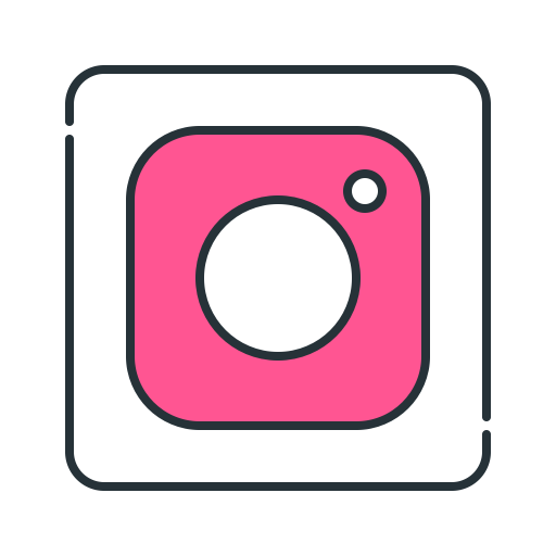 iconfinder instagram 5017740