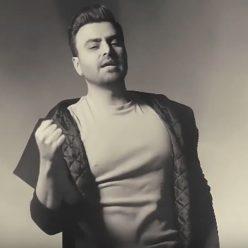 موزیک ویدیو پازل به نام حریص