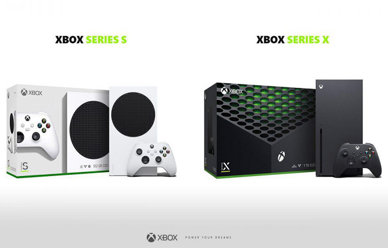 فروش Series X S