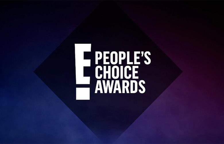 Choice Awards 2020