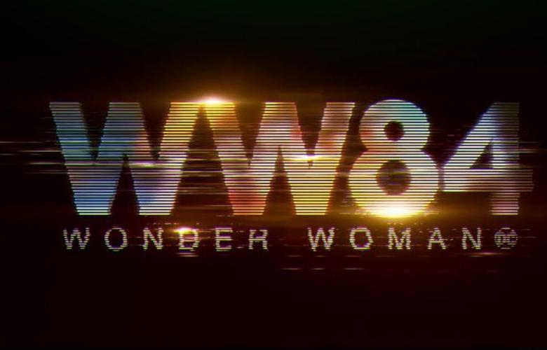 Wonder Woman HBO