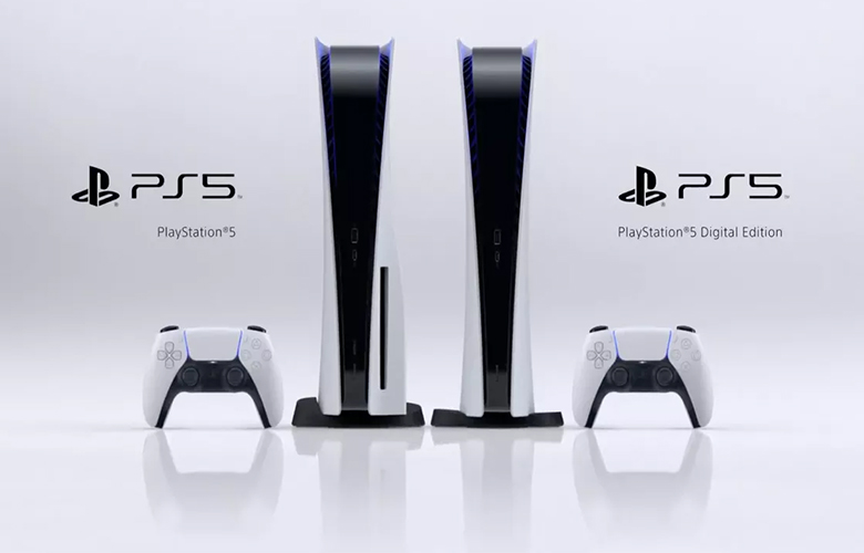 1440p PS5