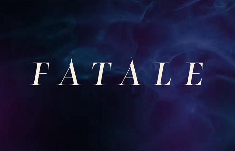 فیلم Fatale