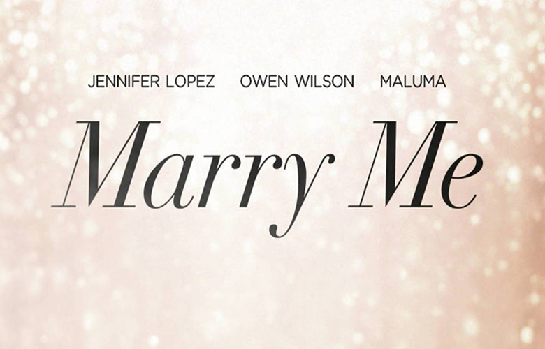 فیلم Marry Me