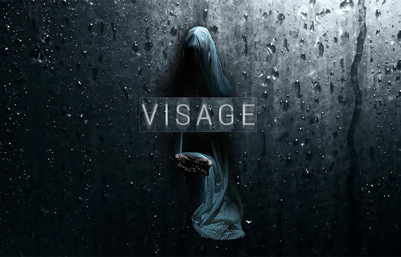 نقد بازی Visage