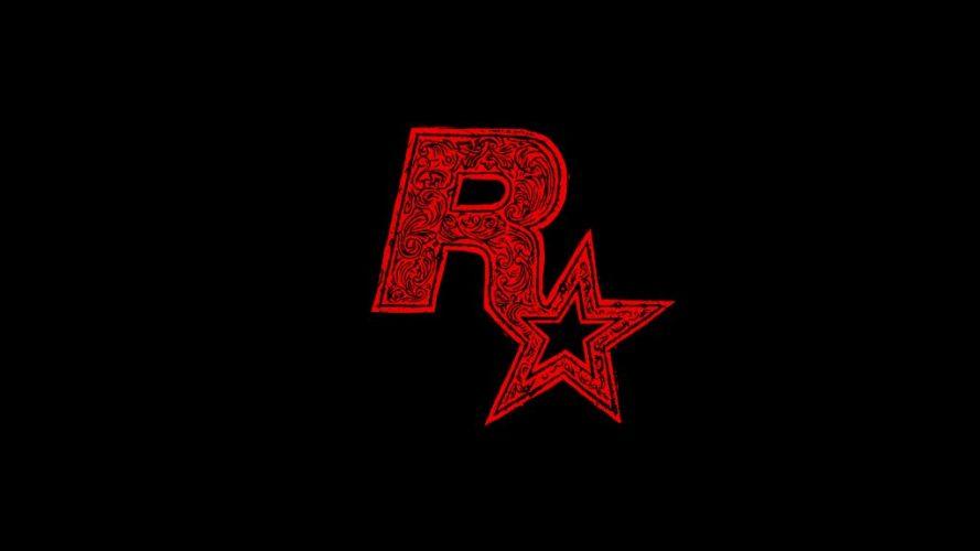 GTA V و Red Dead Redemption 2