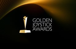Joystick Awards 2020