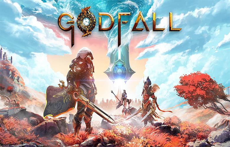 نقد بازی Godfall