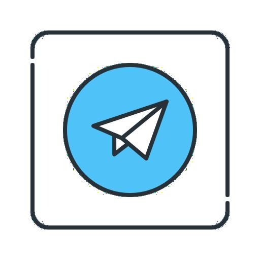 telegram 512