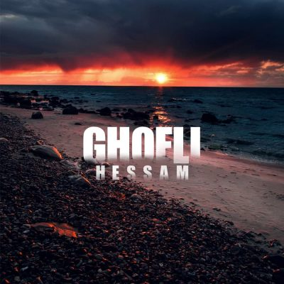 http://dl.sarzamin-music.com/1396/Ordibehesht/31/33/Hessam%20-%20Ghofli/Hessam%20-%20Ghofli.jpg