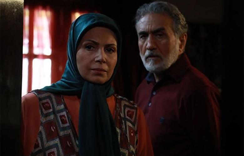 ماه رمضان سریال