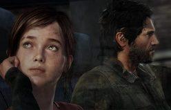 The Last of Us سریال