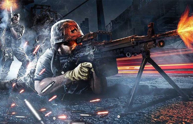Game Pass Battlefield 6