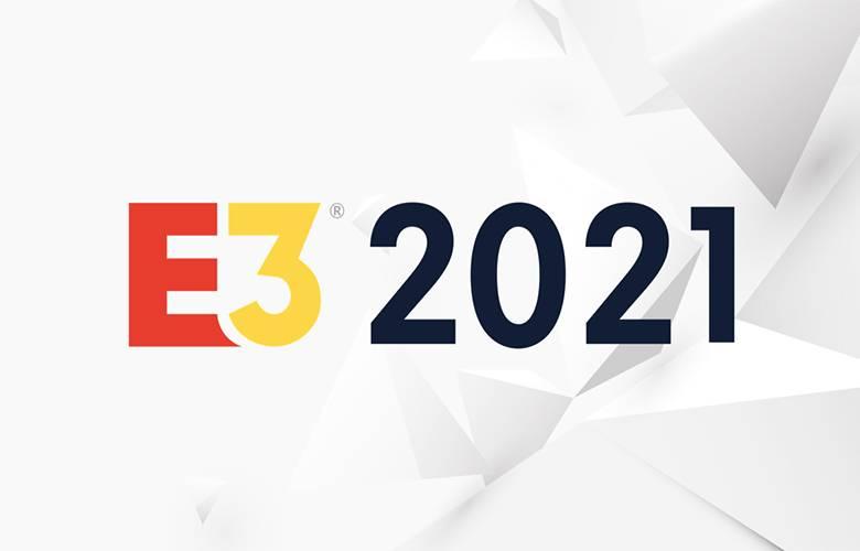 E3 2021 Elden Ring GTA 6