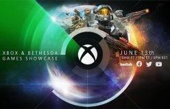 E3 2021 ایکس باکس