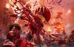 بازی Shadow Warrior 3