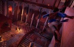 ریمیک Prince of Persia