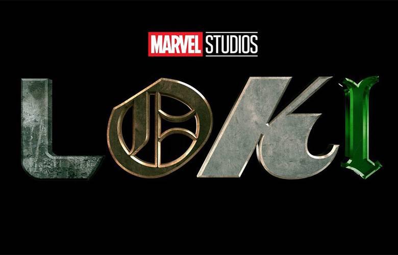 سریال Loki