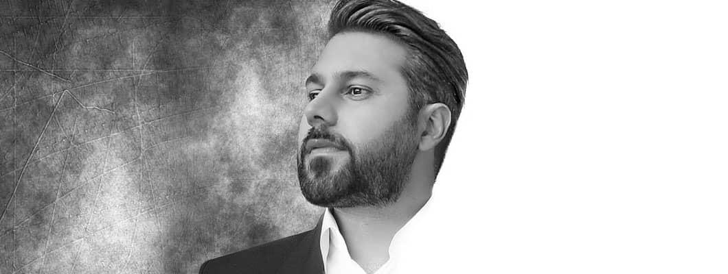 دانلود آهنگ احسان خواجه امیری در کنار پروانه ها با کیفیت ۳۲۰