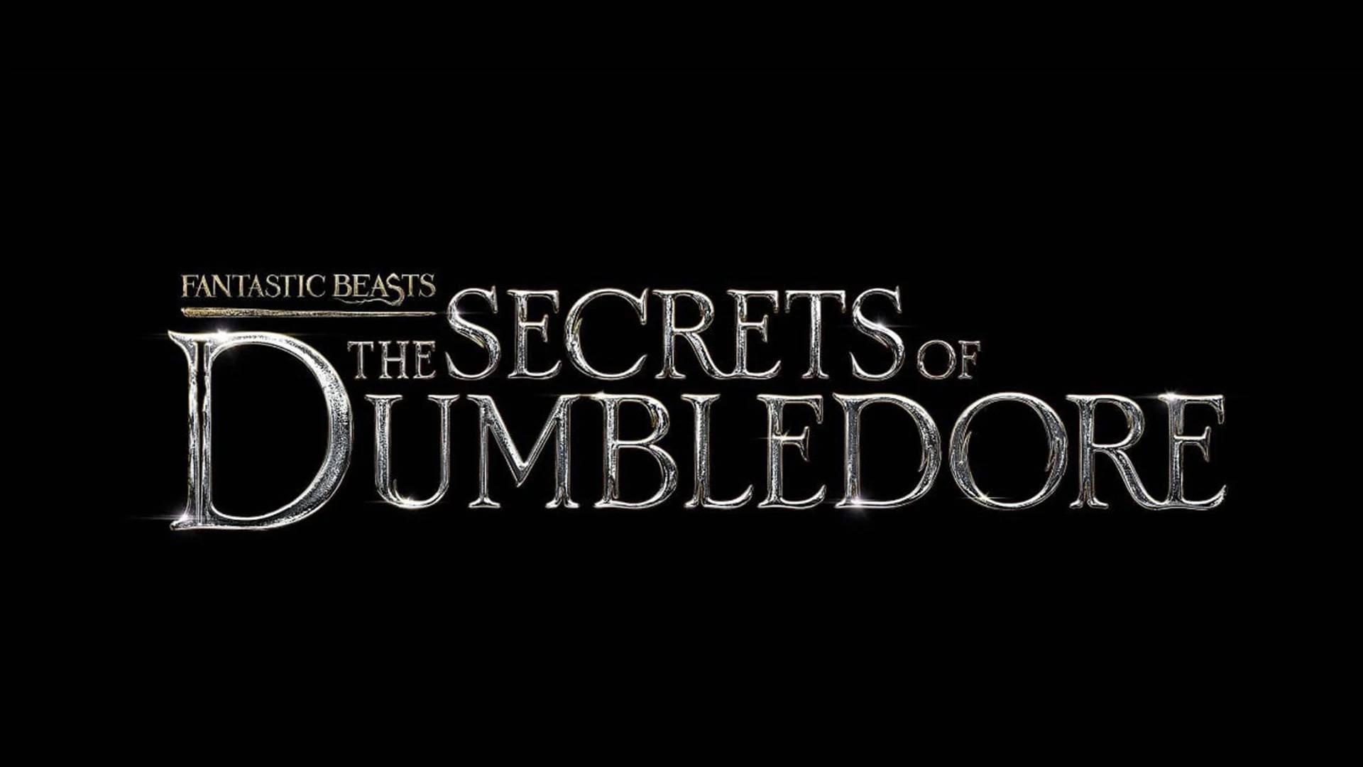 فیلم Fantastic Beasts 3